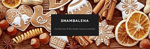Shambalena's avatar