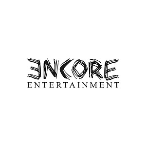EncoreEntertainment's avatar
