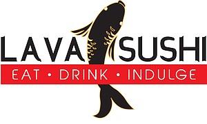 lavasushi's avatar