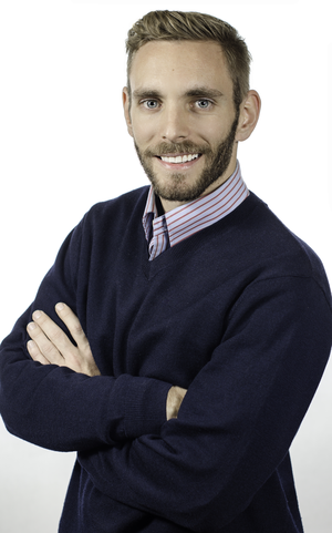 Lanceemersonphotography's avatar