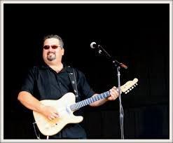 guitarles's avatar