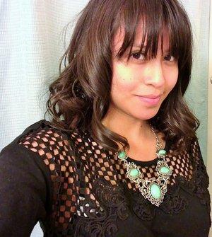 Yanina's avatar