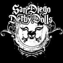 DerbyDolls's avatar
