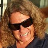 missionman's avatar