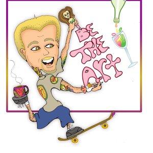 SpencerArt's avatar