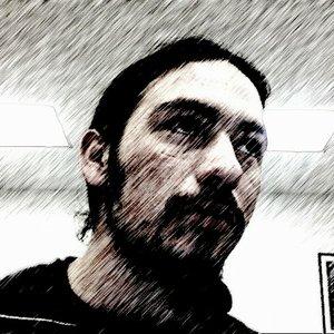 abanales's avatar