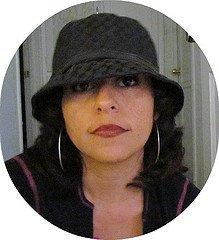emac1403's avatar