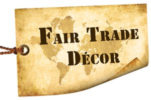 FAIRTRADEDECOR's avatar