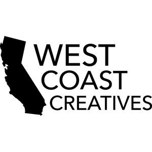 WestCoastCreatives's avatar