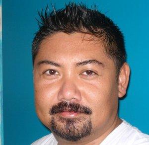 kaikai1102's avatar