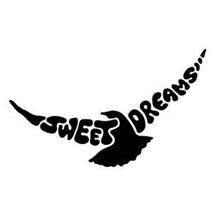 SweetDreamsSD's avatar