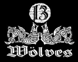 13wolves's avatar