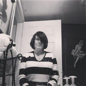 Chrissyyow1979's avatar