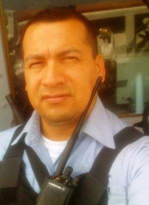 gdplata's avatar