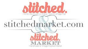 Stitchedmarket's avatar
