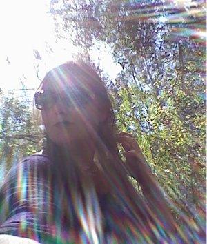 LadyPHOF's avatar