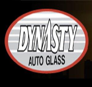 dynastyautoglass's avatar