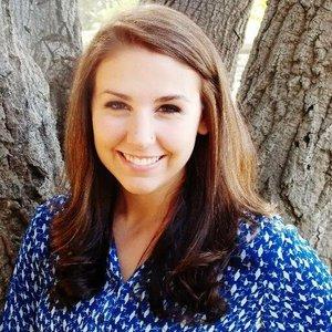 Lauren_Burgoni's avatar