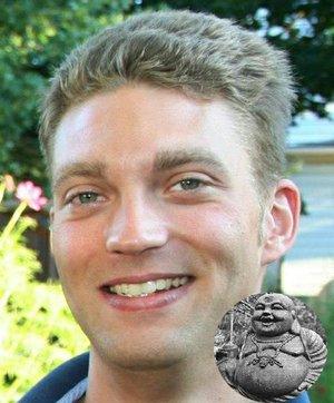 ChrisMaxwell's avatar
