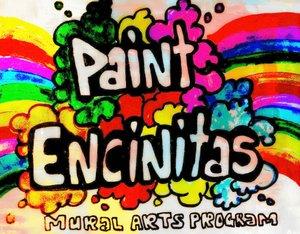 paintencinitas's avatar