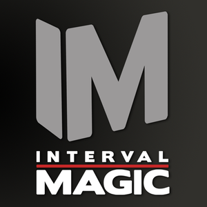 intervalmagic's avatar