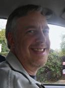 AceHoffman's avatar