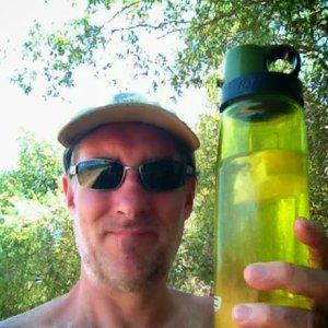 DavidDarby's avatar