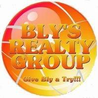 BlysRealtyGroup's avatar