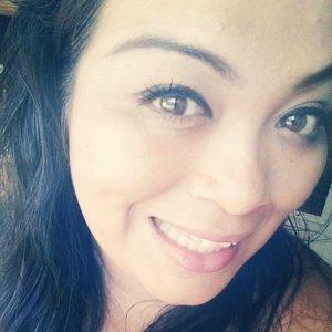 Roxy619's avatar