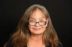 MrsKramer's avatar