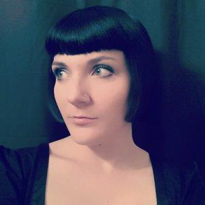 Weareliketrees's avatar