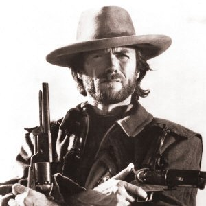 Robert_Marcos's avatar