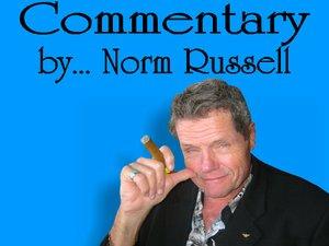 NormRussell7's avatar