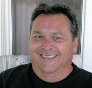 llensart's avatar