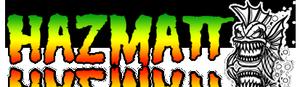 hazmattmusic's avatar