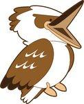Kookaburra's avatar