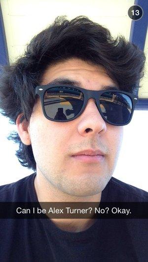 notanaussie27's avatar