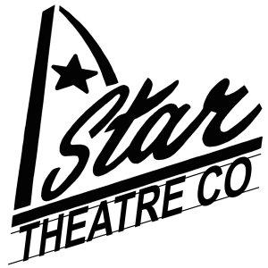 thestartheatre's avatar
