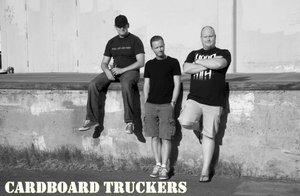 cardboard_truckers's avatar