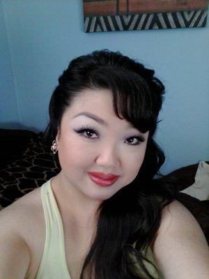 trinhtu1018's avatar