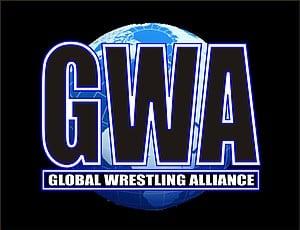 GWAWrestling's avatar