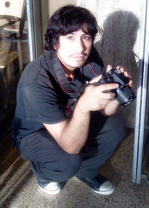 piri's avatar