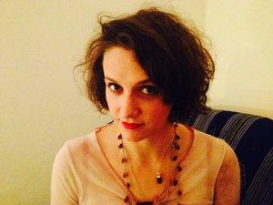 Julee's avatar