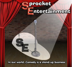 SprocketEnt's avatar