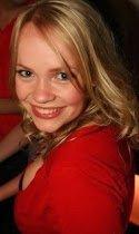 ElsHekkenberg's avatar