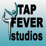 tapfever's avatar