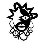 MamaTokus's avatar