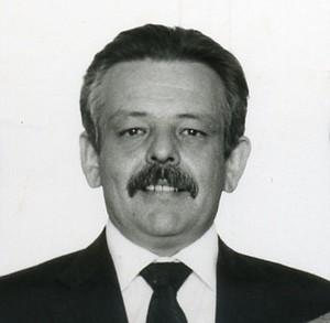 nirusenk's avatar