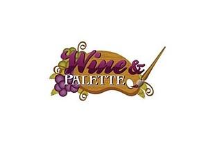 WineAndPaletteSanDiego's avatar