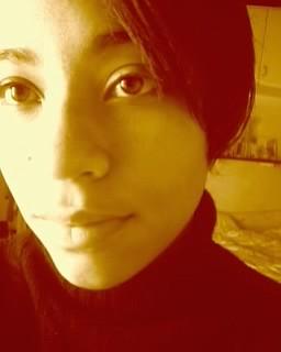 tmac's avatar